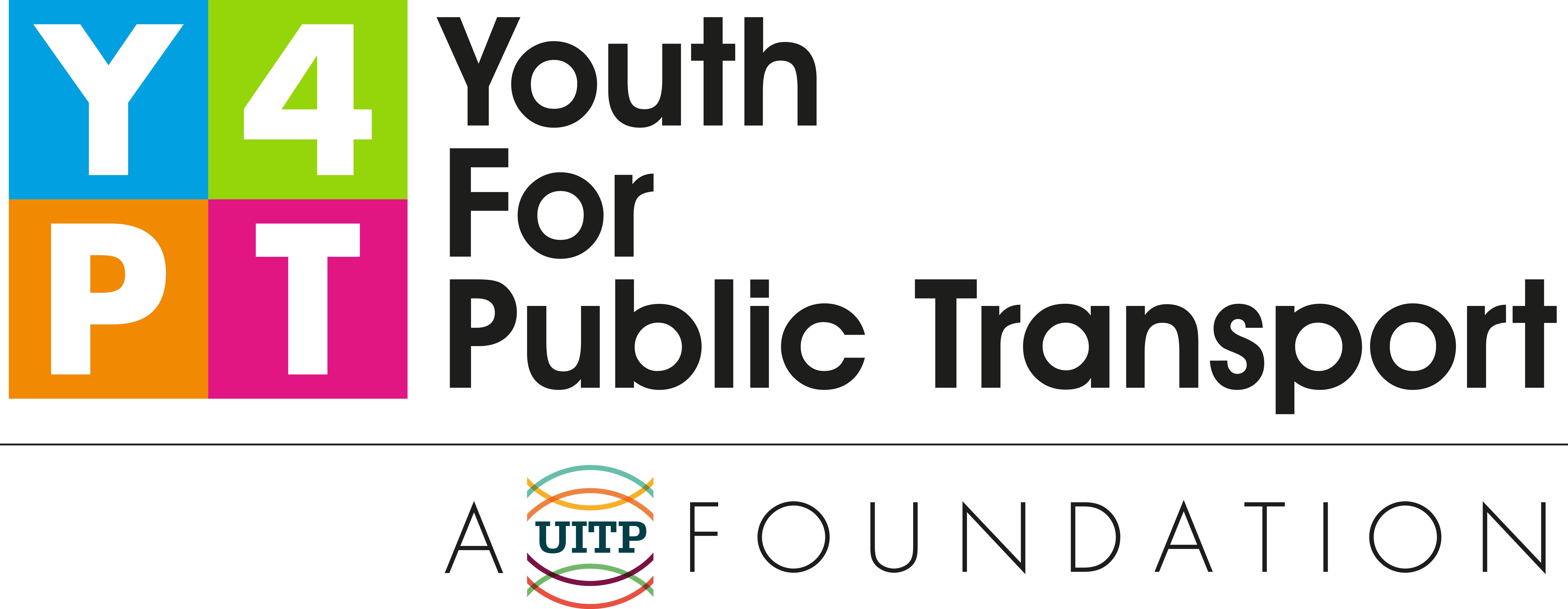 http://www.travelspirit.io/wp-content/uploads/2016/09/Y4PT-UITP-Foundation-Logo-jpg.jpg